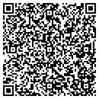 QR-код с контактной информацией организации УЮТ, ООО