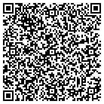 QR-код с контактной информацией организации КНИГОЛЮБ, ООО