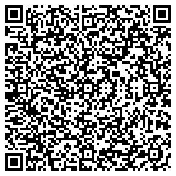 QR-код с контактной информацией организации РАХАТ-Г.АКТАУ, ТОО
