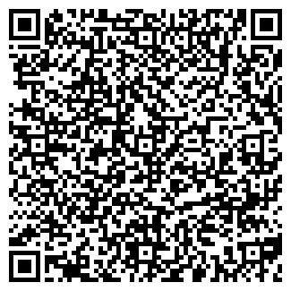 QR-код с контактной информацией организации ЗЕЛЕНЫЙ КОРМ