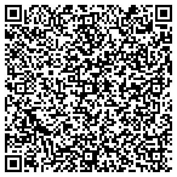QR-код с контактной информацией организации ЗИМНИЙ ПЛАВАТЕЛЬНЫЙ БАССЕЙН