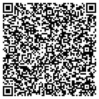 QR-код с контактной информацией организации МАРИАМ-1, ООО