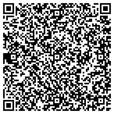 QR-код с контактной информацией организации МЕДАЙЛЭНД КОМПАНИЯ, ООО