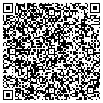 QR-код с контактной информацией организации САНТЕХМОНТАЖ, ООО