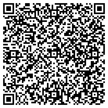QR-код с контактной информацией организации ПУШКИНСКОЕ СПБГУСПП