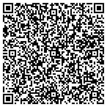 QR-код с контактной информацией организации САЙН РЕКЛАМНОЕ АГЕНТСТВО ЧП СУСЛИН Д