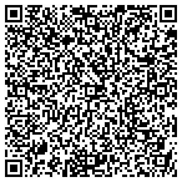 QR-код с контактной информацией организации ПУШКИНСКОГО РАЙОНА МЕЖШКОЛЬНЫЙ УЧЕБНЫЙ КОМБИНАТ