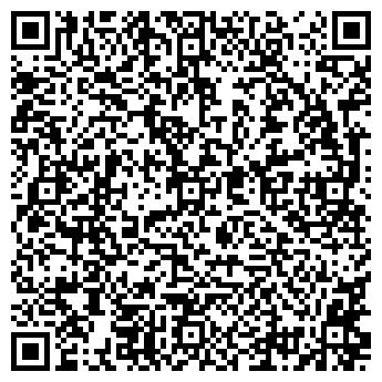 QR-код с контактной информацией организации ЭЛЕКТРОМОНТАЖ-111, ООО