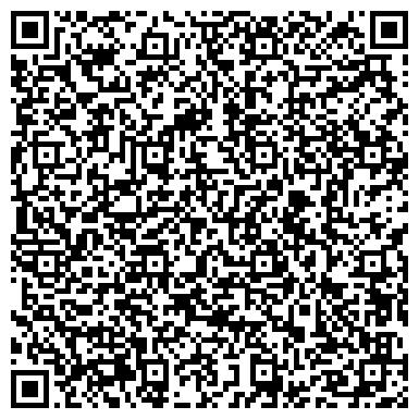 QR-код с контактной информацией организации «ТИПОГРАФИЯ 1+1», ОАО