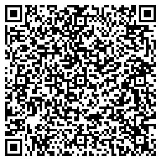 QR-код с контактной информацией организации ИМПЕРАТОРСКАЯ ФЕРМА