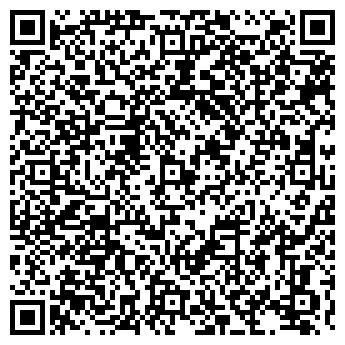 QR-код с контактной информацией организации ВИПС-МЕД ООО ФИРМА