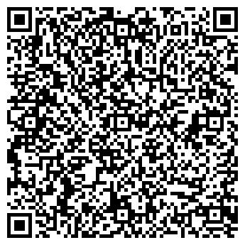 QR-код с контактной информацией организации ПРОМЕТЕЙ ООО МАГАЗИН