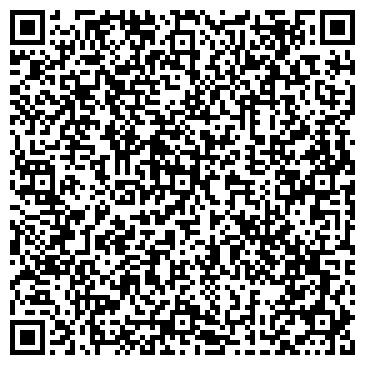 """QR-код с контактной информацией организации ООО """"Автомобильная компания """"ГРАНАТ"""""""