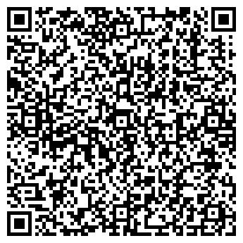 QR-код с контактной информацией организации И. В. М. СТРОЙ, ООО