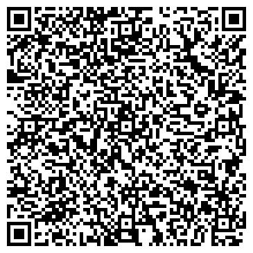 QR-код с контактной информацией организации ПОДВОДНЫЕ ТЕХНОЛОГИИ