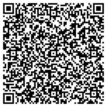 QR-код с контактной информацией организации ЦИФРОВОЙ ФОТОСАЛОН