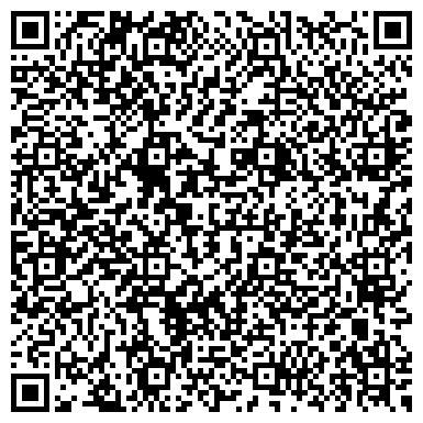QR-код с контактной информацией организации СЕВЕРО-ЗАПАДНОЕ ИНЖЕНЕРНОЕ СТРОИТЕЛЬНОЕ УПРАВЛЕНИЕ