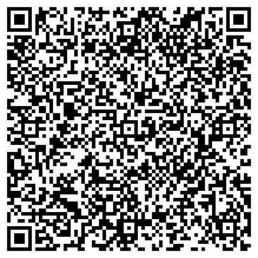 QR-код с контактной информацией организации МЕЖРАЙОННАЯ ИНСПЕКЦИЯ ФНС РФ № 2 ПО СПБ