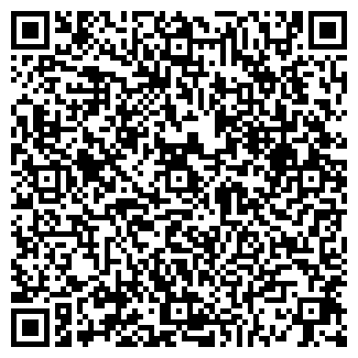 QR-код с контактной информацией организации № 409