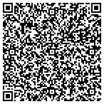 QR-код с контактной информацией организации № 460 ДОШКОЛЬНОЕ ОТДЕЛЕНИЕ