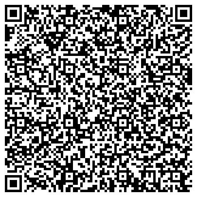 QR-код с контактной информацией организации № 477 С УГЛУБЛЕННЫМ ИЗУЧЕНИЕМ ХУДОЖЕСТВЕННО-ЭСТЕТИЧЕСКОГО ЦИКЛА