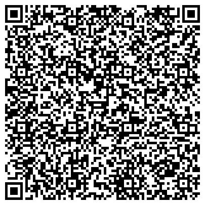 QR-код с контактной информацией организации № 530 С УГЛУБЛЕННЫМ ИЗУЧЕНИЕМ ПРЕДМЕТОВ ЕСТЕСТВЕННО-МАТЕМАТИЧЕСКОГО ЦИКЛА