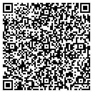 QR-код с контактной информацией организации № 650