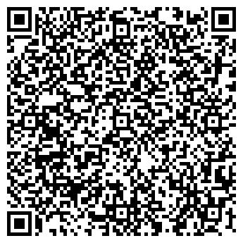 QR-код с контактной информацией организации ГОУ ШКОЛА № 530