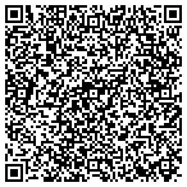 QR-код с контактной информацией организации № 8 СПЕЦИАЛЬНАЯ (КОРРЕКЦИОННАЯ) VII ВИДА