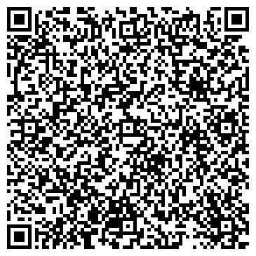 QR-код с контактной информацией организации № 68 ДЛЯ ДЕТЕЙ ИНФИЦИРОВАННЫХ ТУБЕРКУЛЕЗОМ