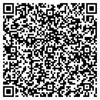 QR-код с контактной информацией организации ОНИОНА