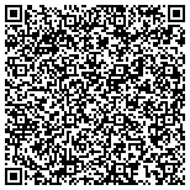 QR-код с контактной информацией организации РАБОТНИКОВ УГОЛОВНО-ИСПОЛНИТЕЛЬНОЙ СИСТЕМЫ ИНСТИТУТ