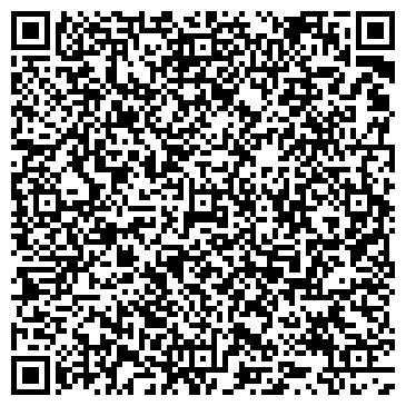 QR-код с контактной информацией организации ПАВЛОВСКИЙ ДОМ ДЕТСКОГО ТВОРЧЕСТВА