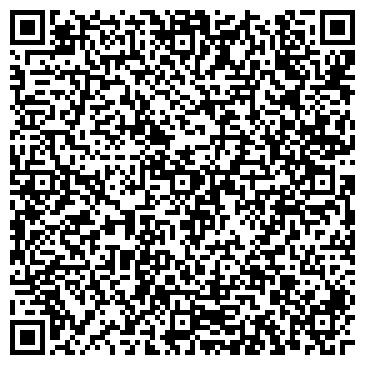 QR-код с контактной информацией организации АЛЬТЕРНАТИВНАЯ НАУКА, ЗАО