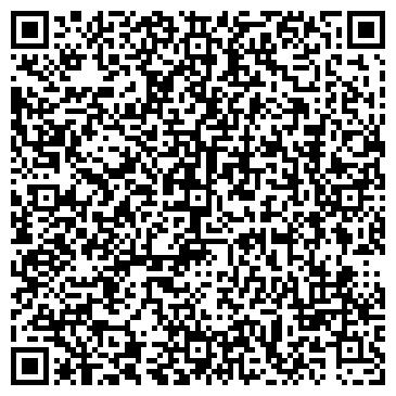 QR-код с контактной информацией организации ПРОЕКТ-ТЕХНОЛОГИЯ