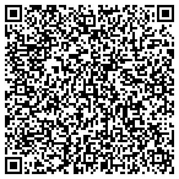 QR-код с контактной информацией организации КОМПЬЮТЕРЫ ДЛЯ ВСЕХ ТФ, ООО