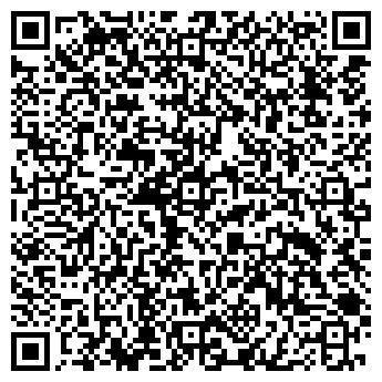 QR-код с контактной информацией организации КОМПЬЮТЕР ТРЕЙД, ООО