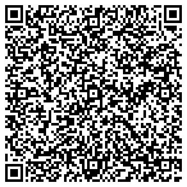 QR-код с контактной информацией организации НЕВА-ЭЛЕКТРОТЕХ ТФ, ООО