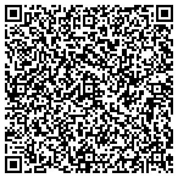QR-код с контактной информацией организации ПЕЙАН ОЮ ПРЕДСТАВИТЕЛЬСТВО В СПБ