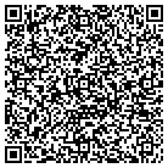 QR-код с контактной информацией организации ТЕХСТРОЙСЕРВИС ИСФ, ООО