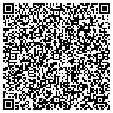 QR-код с контактной информацией организации ТРАНССИСТЕМА МЭК, АКТАУСКИЙ ФИЛИАЛ