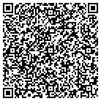 QR-код с контактной информацией организации НАСОС-КОМПЛЕКТ ТФ, ООО