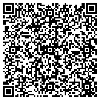 QR-код с контактной информацией организации ООО ЭЛИМ