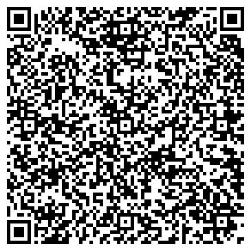 QR-код с контактной информацией организации ЛЕКСЕЛ ЭЛЕКТРОМАТЕРИАЛЫ СПБ, ООО