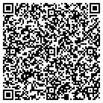 QR-код с контактной информацией организации ЭЛЕКТРОНПЛЮС ТФ, ООО