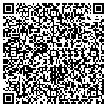 QR-код с контактной информацией организации ДИАМЕТР, ООО