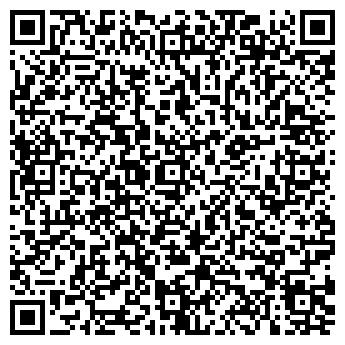 QR-код с контактной информацией организации КАБЕЛЬНАЯ ГРУППА СПБ