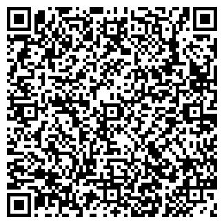 QR-код с контактной информацией организации ТЕХНОБАЛТ К