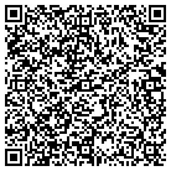 QR-код с контактной информацией организации АЦГ-НИСТРОМ, ООО