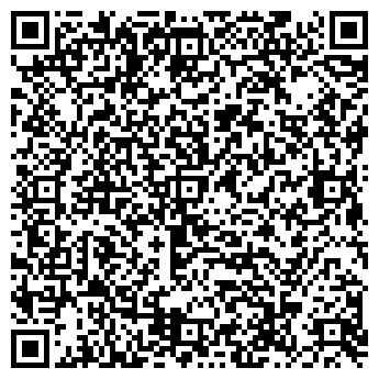 QR-код с контактной информацией организации ПЛ-ТЕХНО